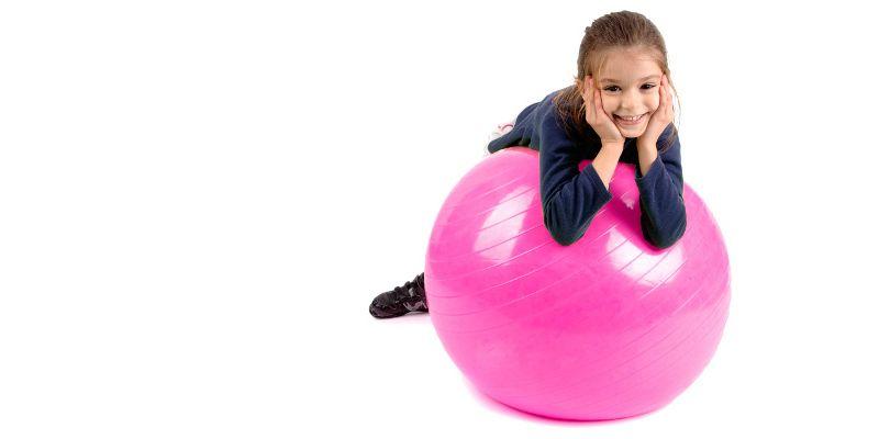 Best Care rehabilitacja dziecięca