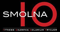 Fitness Club & Solarium Smolna 10