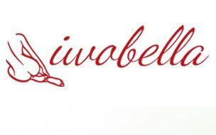 Iwobella