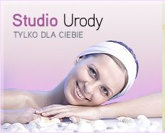Be Beauty Studio Urody