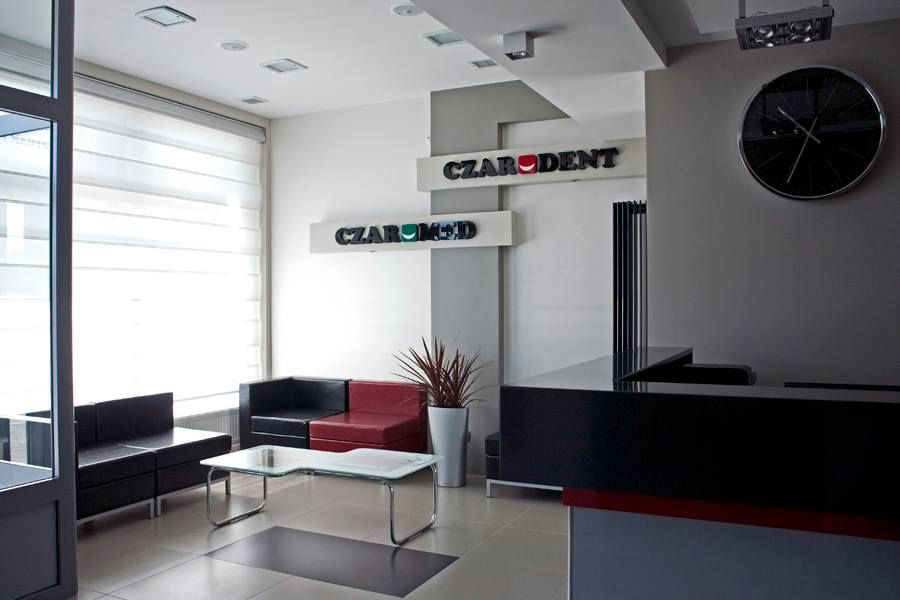 Czar-Med Centrum Chirurgii Plastycznej
