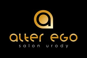 Salon Urody Alter Ego