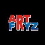 Art Fryz