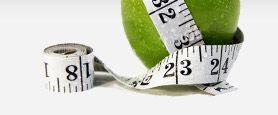 Dieta dla Ciebie Poradnia Dietetyczna