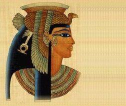 Salon Kleopatra
