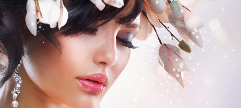 Effigy Salon kosmetyczny