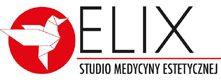 Sme Studio Medycyny Estetycznj - Jolanta Chło Beata Sparażyska