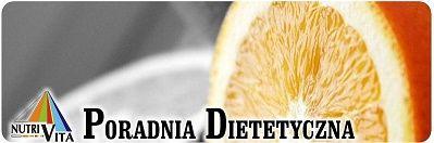 NutriVita poradnia dietetyczna
