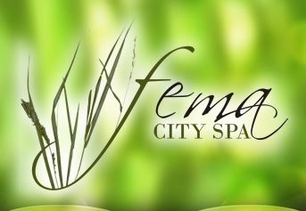 City Spa Fema