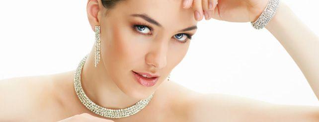 Salon Kosmetyczny Ewa Beauty