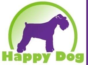 Salon strzyżenia psów HAPPY DOG
