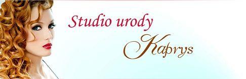 Studio urody Kaprys