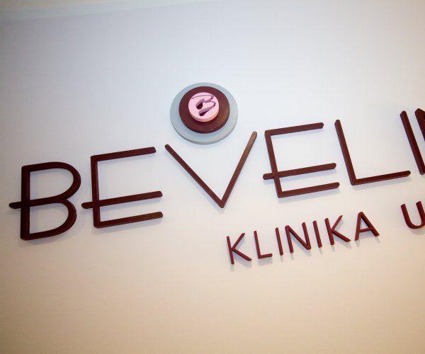 Bevelin - Klinika Urody