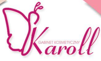 Karoll Gabinet Kosmetyczny