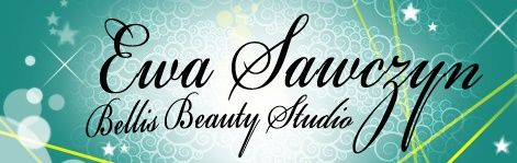 Bellis Beauty Studio