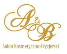 AB Salon Kosmetyczno-Fryzjerski Bogusława Majdowska