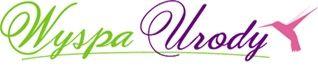 Salon kosmetyczny Wyspa-Urody