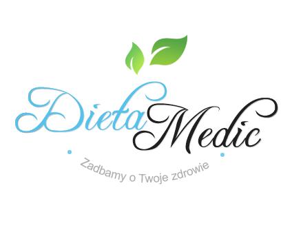 DietaMedic
