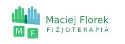 MF Fizjoterapia