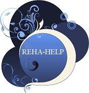 Reha-help