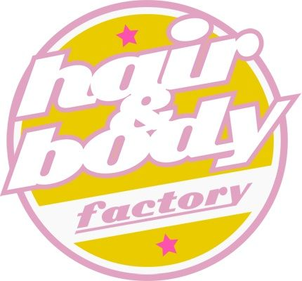 Hair Body Factory Weronika Hoeft