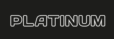 Klub Platinum