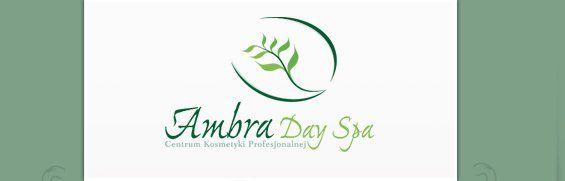 Centrum Kosmetyki Profesjonalnej Ambra Day SPA