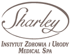 Sharley Medical SPA