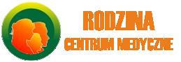 Centrum Medyczne RODZINA