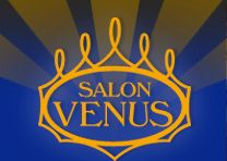 Salon Venus Day Spa & Wellness Centre