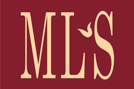 Salon Kosmetyczny MLS