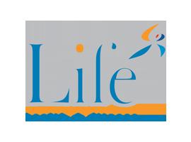 Klub Life Health & Fitness