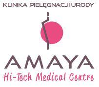 Klinika pielęgnacji urody Amaya