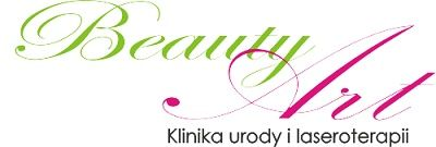 Beauty Art Klinika urody i laseroterapii