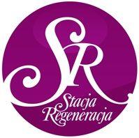 Stacja Regeneracja