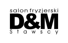 D&M Stawscy