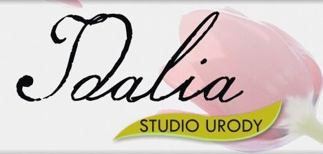 Studio Urody IDALIA