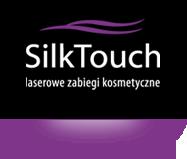 SilkTouch