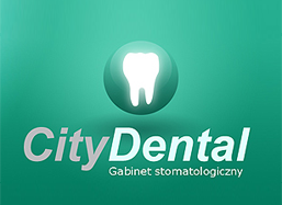 CityDental