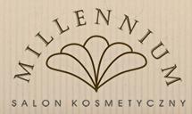 Millennium Salon Kosmetyczny