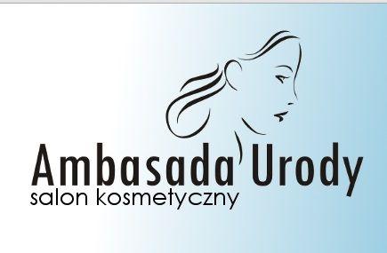 Ambasada Urody