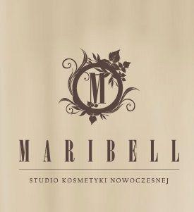 Maribell Studio Kosmetyki Nowoczesnej