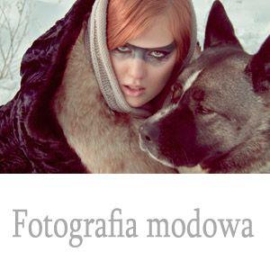 Katarzyna Wrona Wizaż i Fotografia