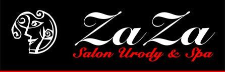 Zaza Salon Urody & SPA