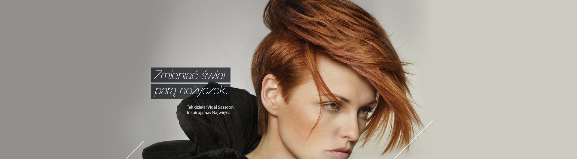 Klimczak hair desingers