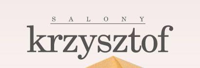 Salon Krzysztof