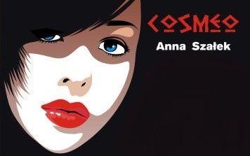 Cosmeo Anna Szałek
