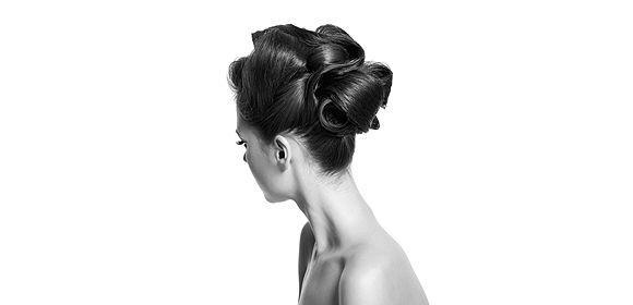 Salon fryzjerski Mona Lisa - Katarzyna Bernacka