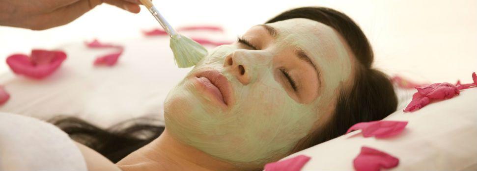 Salon Kosmetyczny Guapa