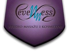 Evenness